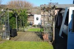 Tuin-renovatie-Eefde-Hoveniersbedrijf-Hans-Wichmond